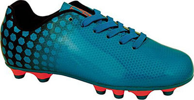 Vizari Palomar FG Men's Soccer Shoes