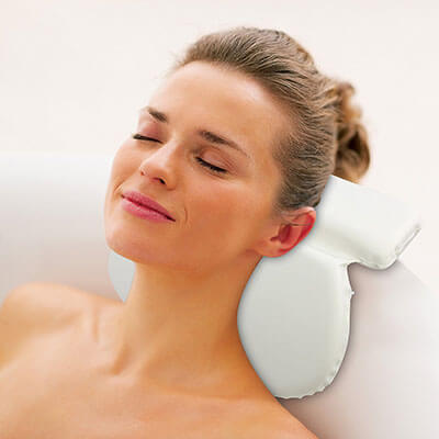 KOVOT Spa/ Bathtub Pillow