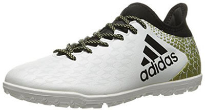 Adidas Performance X 16.3 Tf Men's Soccer Shoes