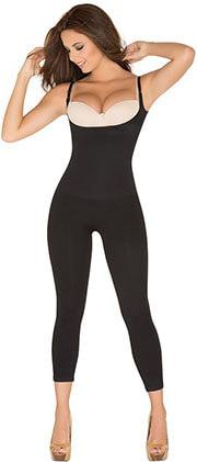 ShapEager Cincher Body Shapewear for Women
