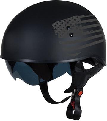 TORC T55 Spec-Op Helmet Motorcycle