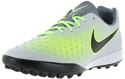Magistax Onda II Tf Turf Nike Soccer Shoes