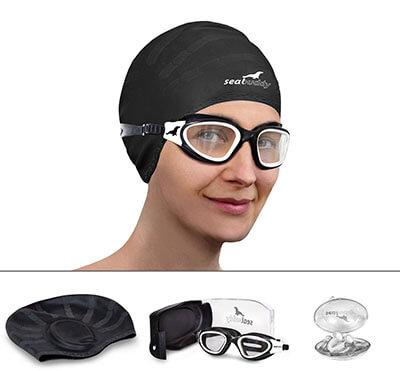 SealBuddy Premium Swim Gear