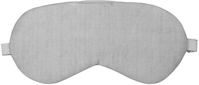 Plemo Skin-Friendly Modal Fabric Sleep Eye Mask