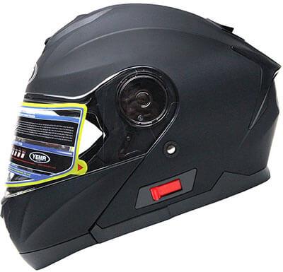 YEMA Helmet YM-926