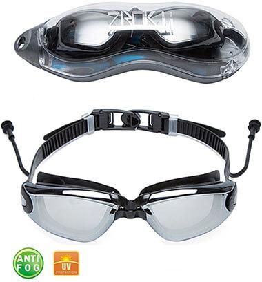 Otioti Swim Goggles