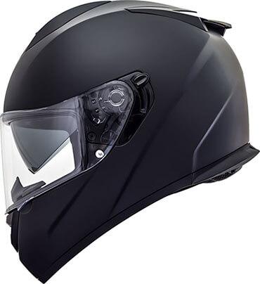 GDM Duke DK-350 Helmet