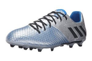 Top 20 Most Popular Soccer Shoes In 2017 Reviews