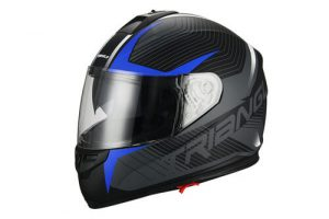 Top 20 Best Motorcycle Helmets In 2017 Reviews