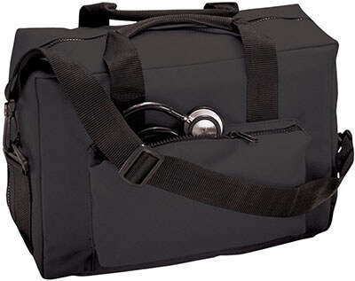 ADC 1024 Nurse Medical Equipment Instrument Bag