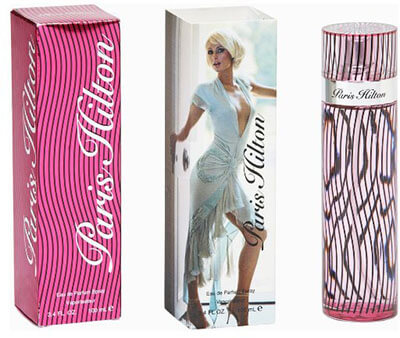 Paris Hilton Perfume for Women by Paris Hilton
