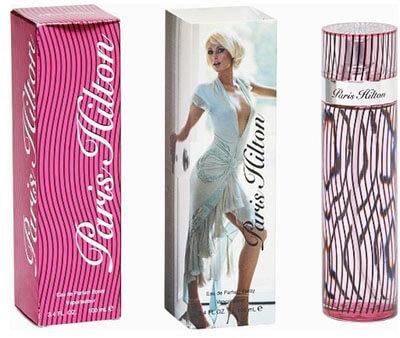 Paris Hilton Perfume for Women by Paris Hilton