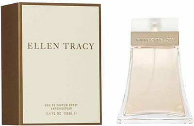 Ellen Tracy for Women by Ellen Tracy