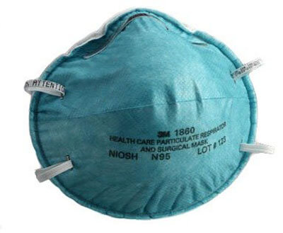 n95 surgical masks for sale