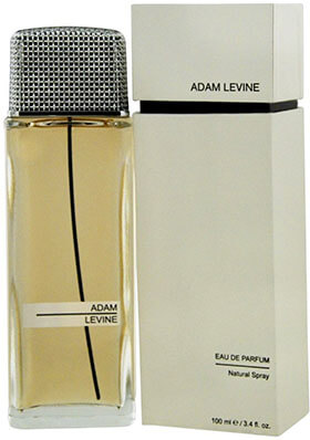 Adam Levine Perfume for Women