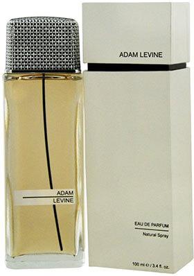 Adam Levine Perfume for Women