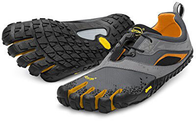 Vibram Spyridon MR Trail Men's Running Shoes