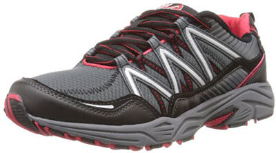 Fila Headway 6 Running Shoes