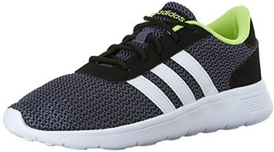 Adidas NEO Lite Racer Lifestyle Runner Sneaker