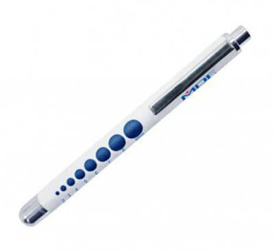 MDF Luminix Illuminator Medical Penlight