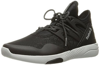 Reebok Hayasu Training Shoe for Women