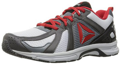 Reebok Runner Men's Running Shoes