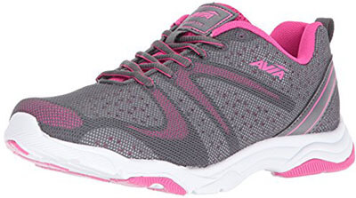 AVIA Avi-Celeste Women's Cross-Trainer Shoe