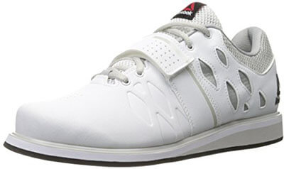 Reebok Lifter Pr Men's Cross-trainer Shoe