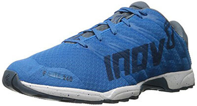 Inov-8 F-lite 240 Cross-trainer Shoe for Men