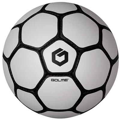 GOLME Superlative Match Football Ball