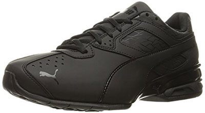 PUMA Tazon 6 Fracture FM Men Cross-Trainer Shoe
