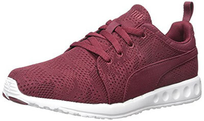 PUMA Carson Runner Running Shoes for Men