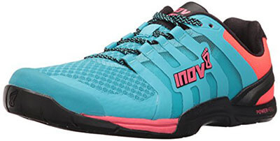 Inov-8 F-Lite 235 V2 Women Cross-Trainer Shoe
