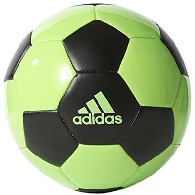 Ace Glider II Adidas Soccer Ball