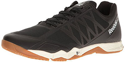 Reebok Cross Fit Speed TR Men Cross-Trainer Shoe