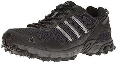 Adidas Performance Rockadia M Trail Men's Running Shoes