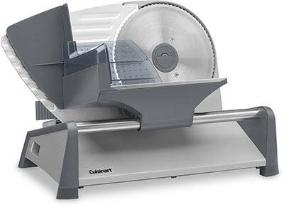 Cuisinart FS-75 Kitchen Pro Food Slicer
