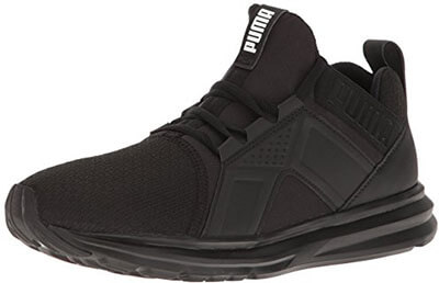 PUMA Enzo Cross-Trainer Shoe – Men