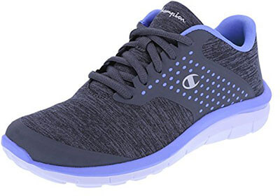 Champion Gusto Cross Trainer for Women