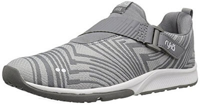 RYKA Faze Cross-Trainer Shoe for Women
