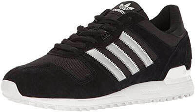Adidas Originals ZX 700 Lifestyle Runner Sneaker