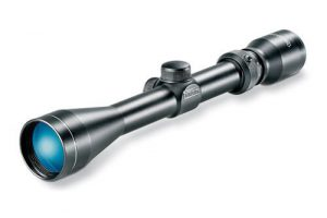Top 20 Best Rifle Scopes In 2017 Reviews