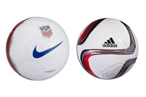 Top 20 Best Soccer Balls In 2017 Reviews