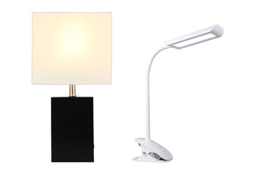Top 10 Best LED Magnifying Lamps in 2021 2