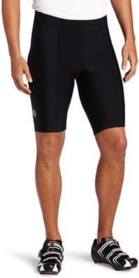 Pearl iZUMi, the Men's Quest Cycling Short