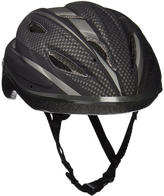 Bell Adrenaline Bicycle Helmet
