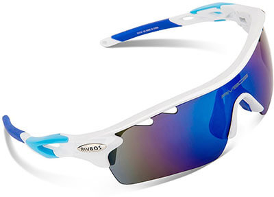 331a146397c Top 20 Best Sports Sunglasses in 2019 Reviews – AmaPerfect