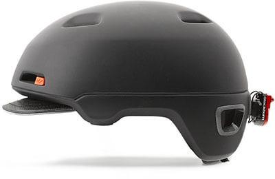 Giro Sutton Cycling Helmet