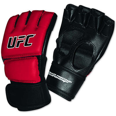 UFC Century Youth MMA Glove