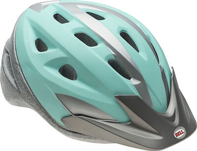 Bell Thalia Bike Helmet for Women